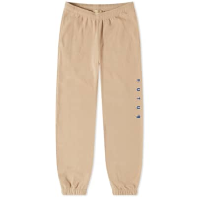 Futur North Fleece Pant