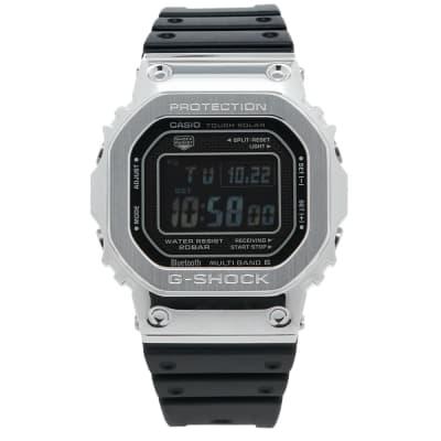 G-Shock GMW-B5000 Series Watch
