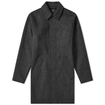 A.P.C. Portobello Jacket
