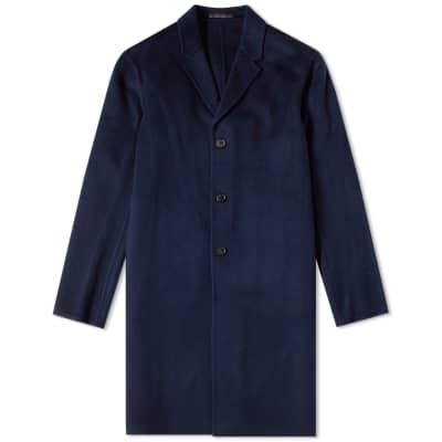 Acne Studios Chad Classic Coat