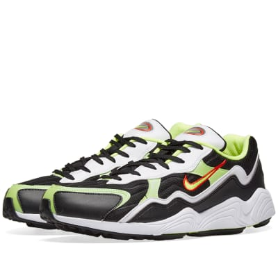 Nike Zoom Alpha QS