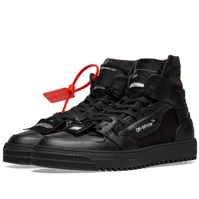 Off-White Off-Court Sneaker