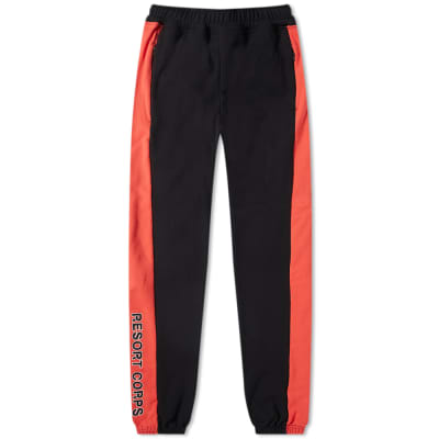 Resort Corps Athletic Sweat Pant
