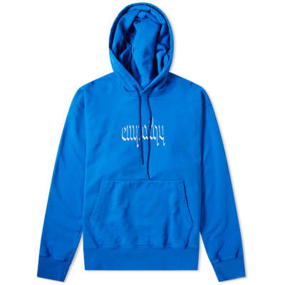 Resort Corps Empathy Hoody