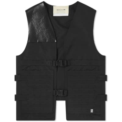 1017 ALYX 9SM Trooper Brace Vest