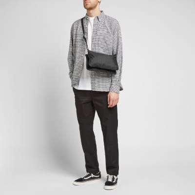 Head Porter Dot 3Way Shoulder Bag