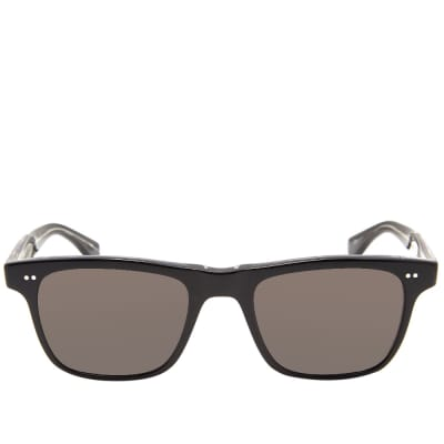Garrett Leight Wavecrest Sunglasses