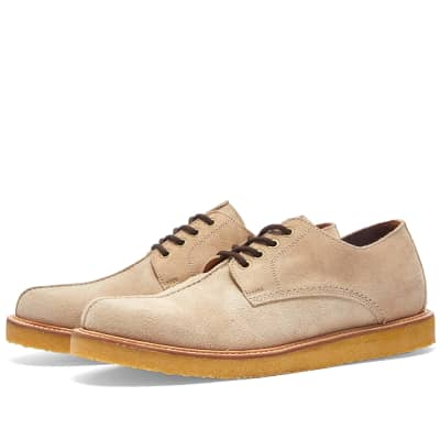 Wild Bunch Seam Shoe