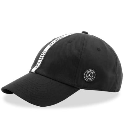 Air Jordan x PSG Cap