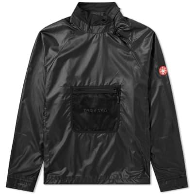Cav Empt Pack Popover Jacket