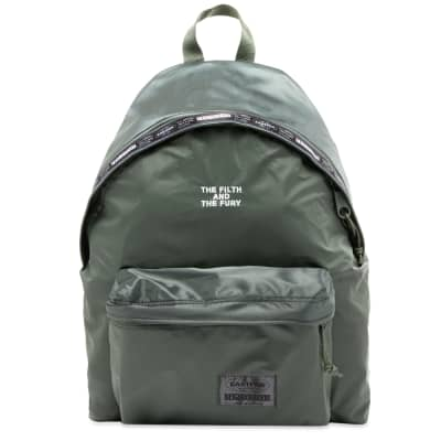Eastpak x Neighborhood Padded Backpack