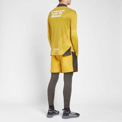 Nike x Gyakusou Helix Tight