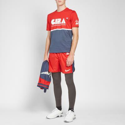 Nike x Gyakusou Short
