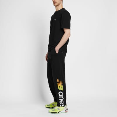 Aries x New Balance Sweat Pant