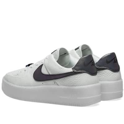 Nike Air Force 1 Sage Low LX W