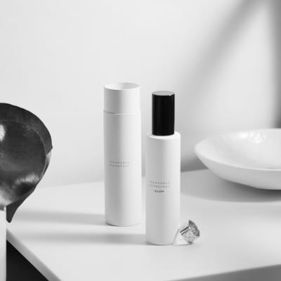 retaW Fragrance Room Spray