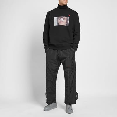 Undercover x A Clockwork Orange Alex Crew Sweat