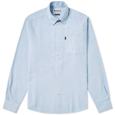 Barbour Stanley Shirt