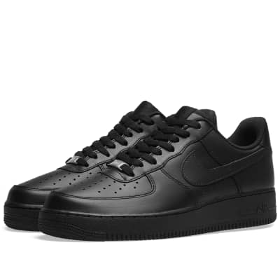 Nike Air Force 1 '07 W