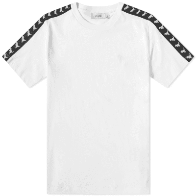 Coach Rexy Taped Tee