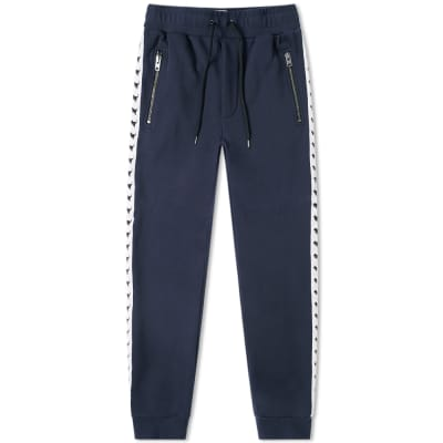 Coach Rexy Taped Track Pant