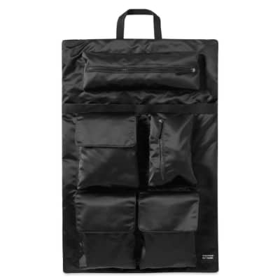 Eastpak x Raf Simons Large Boy Poster  Backpack