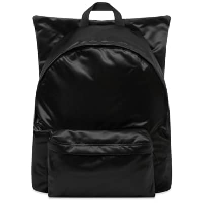 Eastpak x Raf Simons Ear Poster Padded Backpack