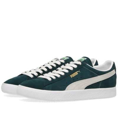 Puma Suede 90681 OG