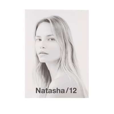 /12 Natasha