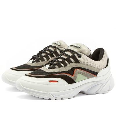 Axel Arigato Demo Runner Sneaker