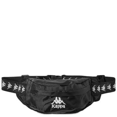 Kappa Authentic Anais Waist Bag