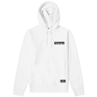 Neighborhood Classic Hoody