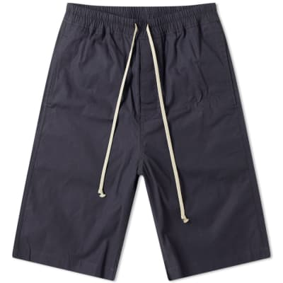 Rick Owens DRKSHDW Astaire Pods Short