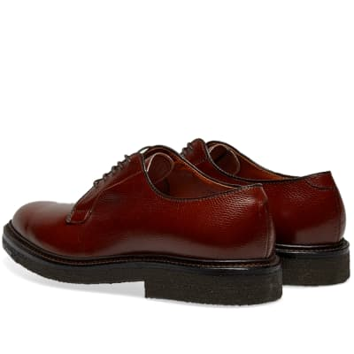 Alden Original All Weather Walker