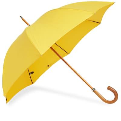 London Undercover City Lux Umbrella