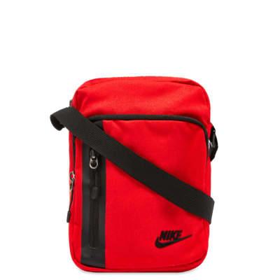 Nike Tech Small Bag
