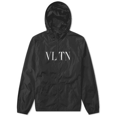 Valentino VLTN Windbreaker
