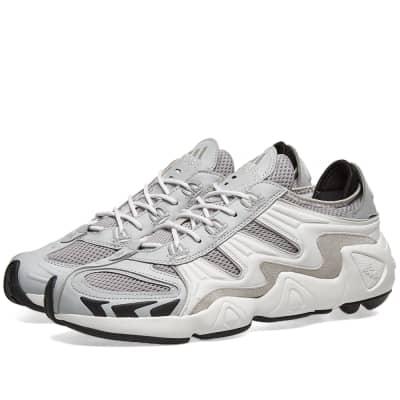 Adidas FYW S-97 W