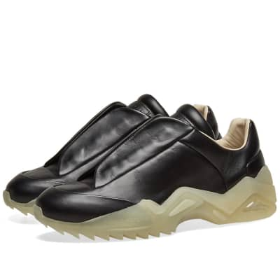 c5c087f03 Maison Margiela 22 New Future Low Sneaker