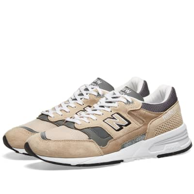 b68b3efafe7c8 New Balance M1530FDS - Made in England