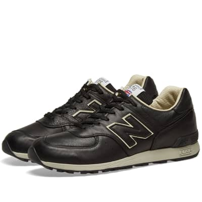 best authentic b54d9 fc07b New Balance M576CKK - Made in England