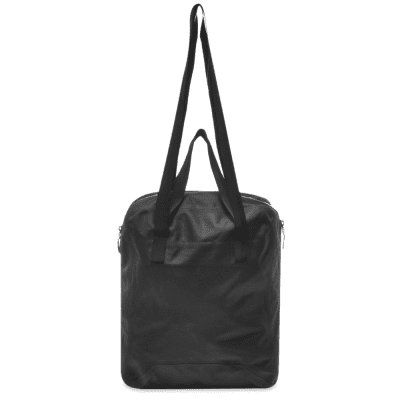Veilance Seque Tote Bag