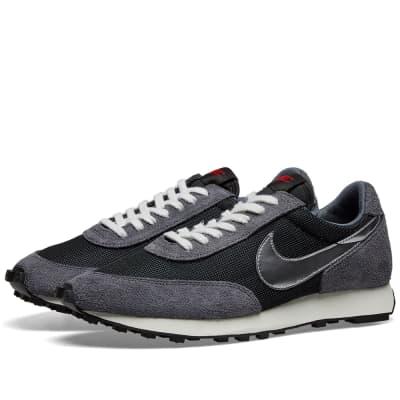 Footwear | END