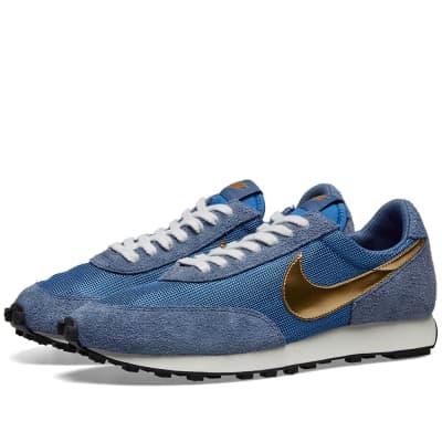 Nike   END