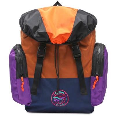 Reebok Classic Trail Backpack