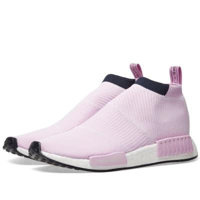 Adidas NMD_CS1 PK W