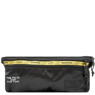 Eastpak x Neighborhood Sling Bag