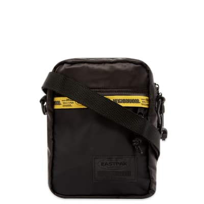 Eastpak x Neighborhood One Mini Bag