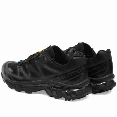 Salomon S/LAB XT-6 Softground LT Advance