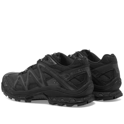 Salomon XT-QUEST Low Advance